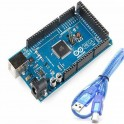 Arduino Mega 2560 Rev3 (Compatible)