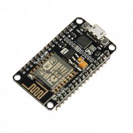 Arduino NODEMCU Lua IoT ESP8266 Wifi Controller Board