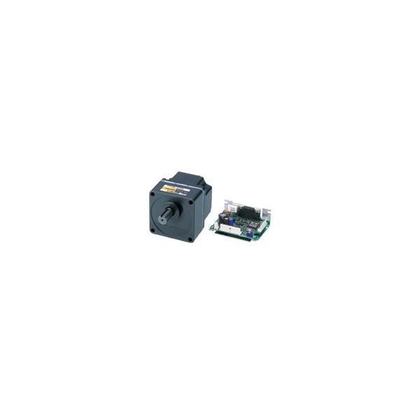 Blh230k Vexta Brushless Motor 30w
