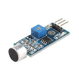 Analog Input Thermistor further Wind Sensor together with 430 Sound Sensordetector So Mic Mod Mini Microphone Module together with Precision Pt100 Frontend moreover China Fast response ntc 5k thermistor vishay ntc thermistor  ponent 2034196. on thermistor resistor