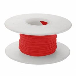 1/0.5 Untinned Single Core PVC Wires