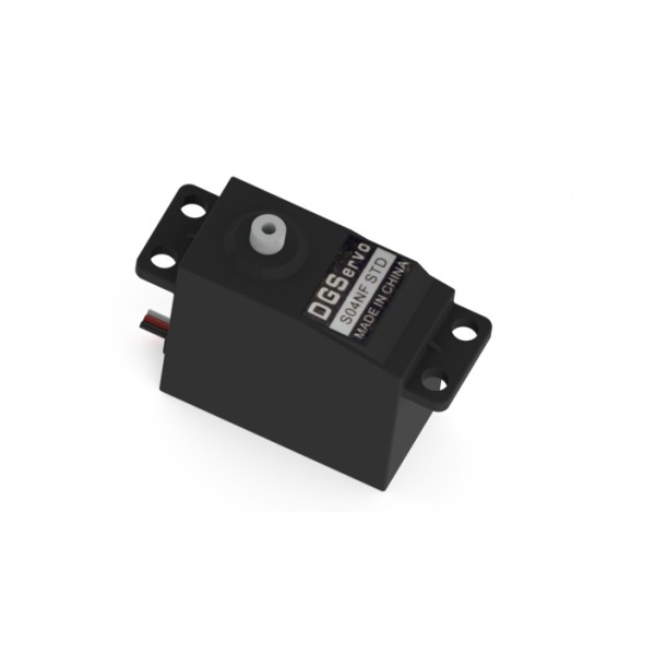 Std s04nf rc servo motor 360 degree Servo motor 360 degrees arduino
