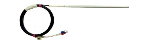 Thermocouple / RTD