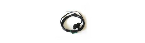 Photoelectric / Line Sensors