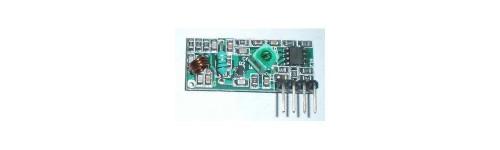RF Sensor
