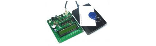 Diy kits synacorp trading services diy hobby kits solutioingenieria Images