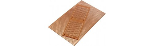 Strip Boards