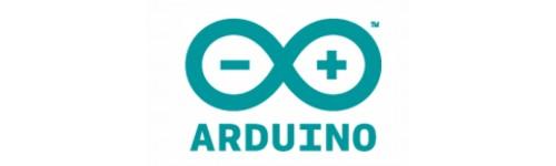Arduino / IoT / Raspberry