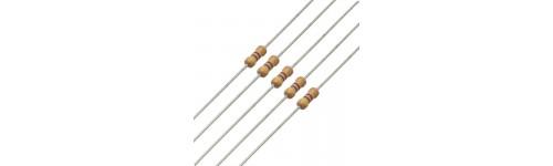 Resistor 1/8W
