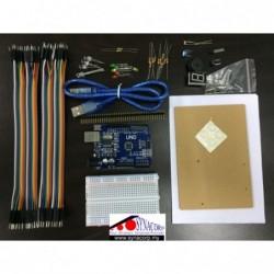 Beginner Starter Kit for...