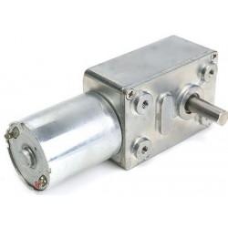 DC 12V Worm Gear Motor...