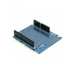 Arduino Uno R3 Prototyping...