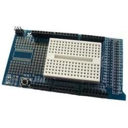 Arduino Mega Proto Shield...
