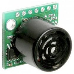 SN-LV-EZ1 Ultrasonic Range...
