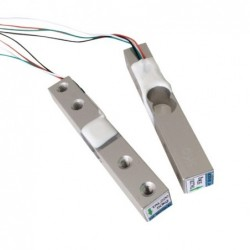 Weight Sensor (Load Cell) 0...