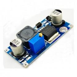 Arduino LM2596 DC-DC...