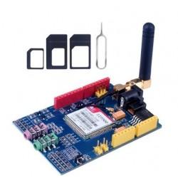 SIM900 Quad Band GPRS GSM...
