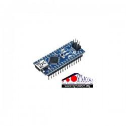 Arduino Nano v3.0 ATMEGA328...