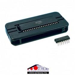 IC Pin Straightener Tool