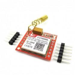 SIM800L GPRS GSM Module for...