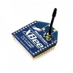 XBee 2mW Wire Antenna...