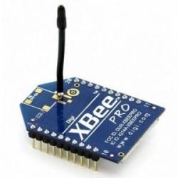 XBee Pro 60mW Wire Antenna