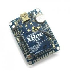 XBee Pro Starter Kit