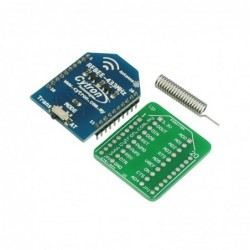 RFBee 433MHz UART Wireless...