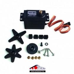 HD-1501MG RC Servo Motor...