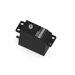 RC Servo Motor 360 Degree