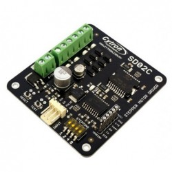 SD02C Stepper Motor Driver...