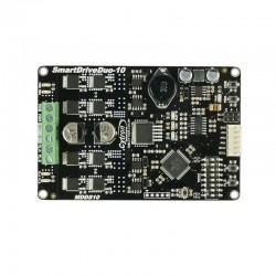 MDDS10 SmartDrive Duo-10