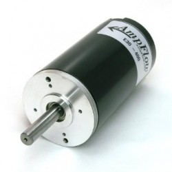 AmpFlow E30-400 Motor With...