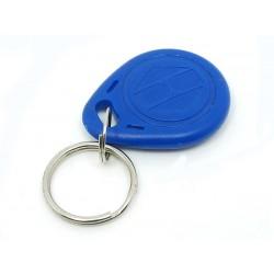 13.56MHz RFID Key Chain Tag...