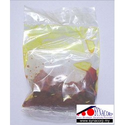 PCB Etchant Ferric Chloride...