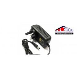 Adapter 9V / 2A
