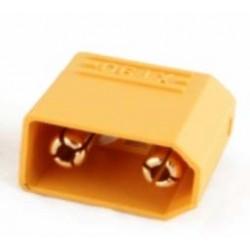 Lipo Battery XT90 Plug Male...