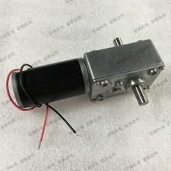 A58SW31ZYS 24VDC High...
