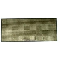 Strip Board Big (10x24cm)