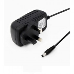 Adapter 5V / 2A Charger