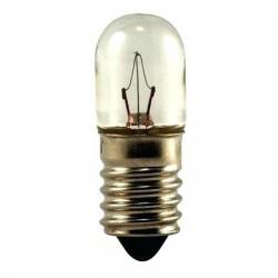 E10 Light Bulb For Students...