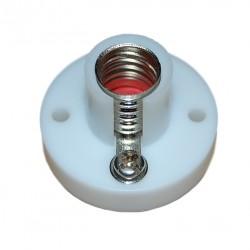 E10 Light Bulb Holder