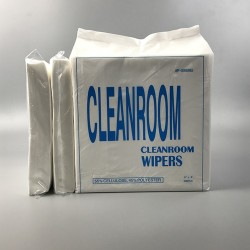 0609D ESD Cleanroom Wipers...