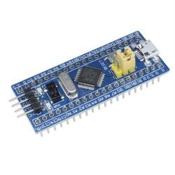 Arduino STM32F103C8T6 Arm...