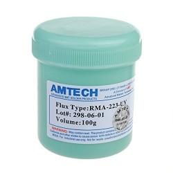 Amtech RMA-223-UV Soldering...