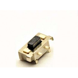 6x3x3 SMD Push Button...