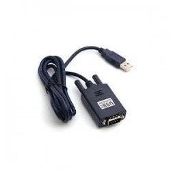 WR-USB-SERIAL USB to Serial...