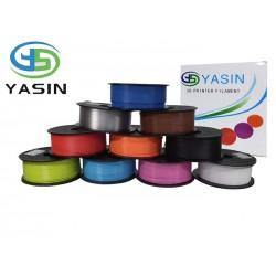 Yasin 3D ABS High Quality...
