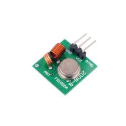 RF Transmitter Module (315MHz)