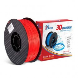 Rambo 3D PLA High Quality...